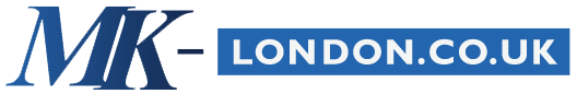 МК - Лондон
