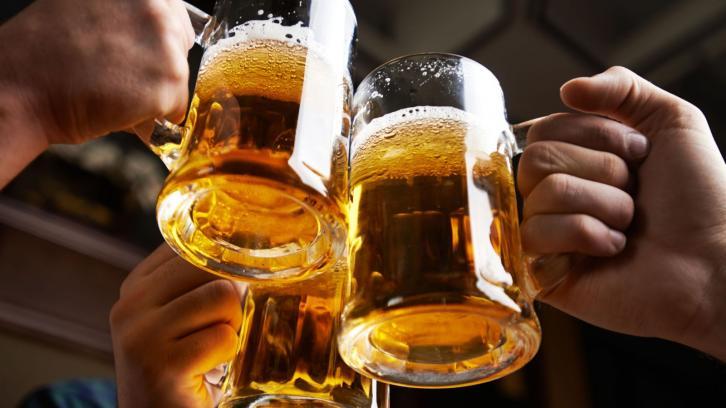 Археологи обнаружили остатки самого старого английского пива