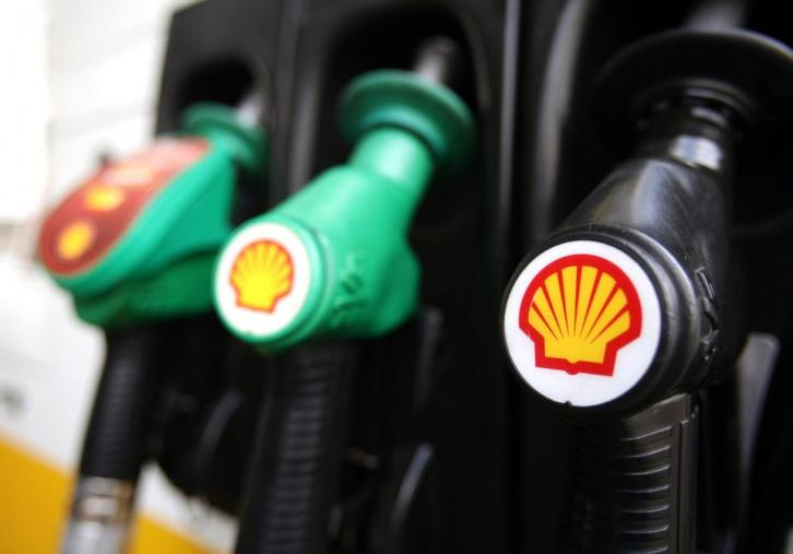 Британские супермаркеты анонсировали снижение цен на заправках фото:thesun