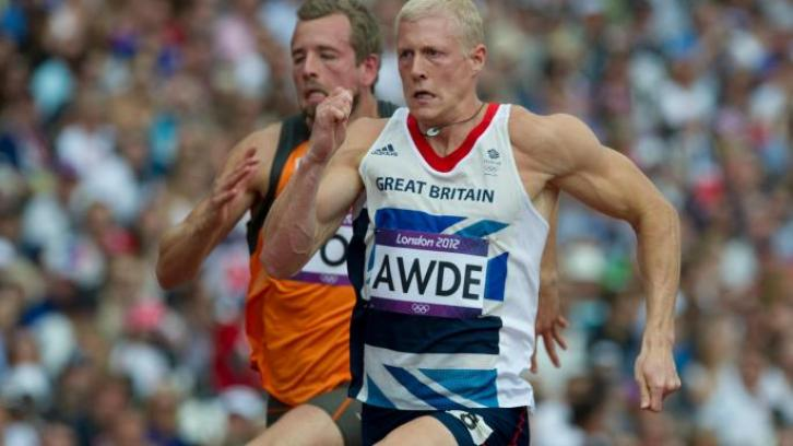 Британские спортсмены используют безрецептурные обезболивающие как легальный  допинг фото:thetimes