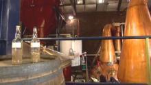производство биобутанола