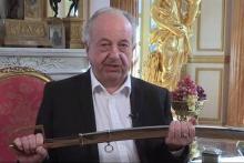 Князь Янек Жилинский