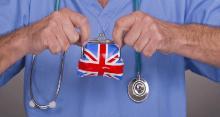 Эксперты предупредили о неизбежном повышении налогов для поддержки NHS