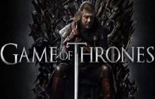 Игра престолов, шестой сезон
