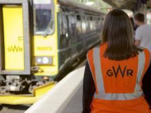 Железнодорожные операторы GWR и Northern отменили поезда из-за финала Чемпионата мира