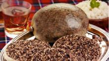Burns Night: Шотландцы проведут вечер с Бернсом и хаггисом