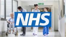 NHS в Англии увеличит рецептурный сбор