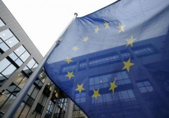 В ЕС не договорились о разумности очередных санкций против РФ