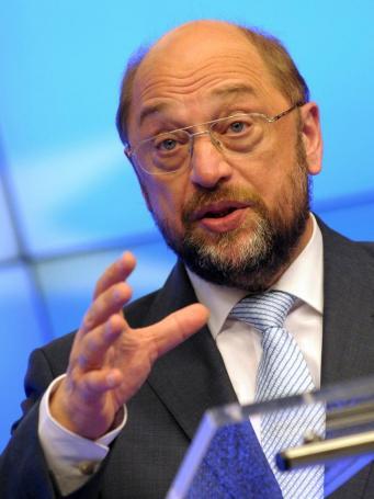 Глава Европарламента считает, что санкции против России повлияют на экономику стран Евросоюза