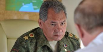 Российские военные возвращаются с учений на границы Украины