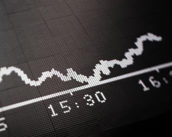 Испания выделит $8,2 млрд на стимулирование роста экономики