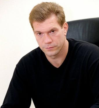 Олег Царев уведомил США и ЕС о своей готовности стать посредником при урегулировании украинской ситуации