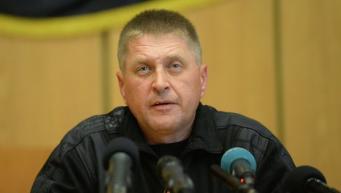 Пономарев: Славянск отказался перечислять налоги Украине