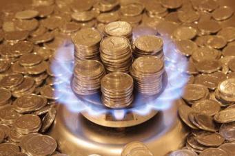 «Газпром»: газовый контракт с Китаем отразится на европейских ценах на газ