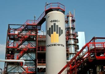 Монголия получит от «Роснефти» нефтепродуктов на $1 млрд