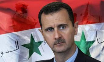 Россия перечислит Сирии 240 миллионов евро в качестве социальной помощи