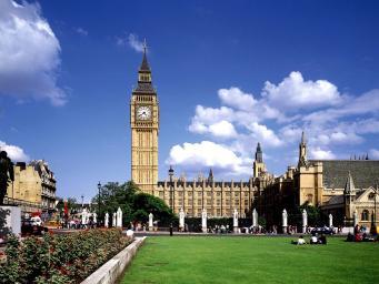 Джон Кридланд: Великобритания должна оставаться в реформированном ЕС