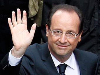 Олланд: Евросоюз необходимо полностью реформировать