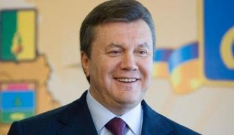 Активы Виктора Януковича всплыли в Великобритании