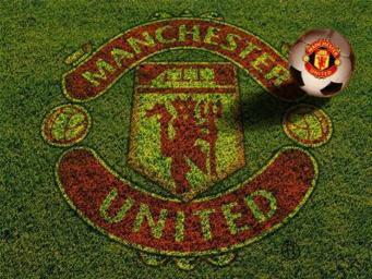 """""""Манчестер Юнайтед"""" планирует провести масштабную трансферную кампанию"""