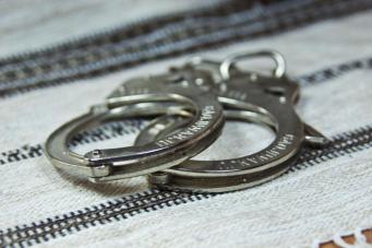 В Великобритании четыре человека арестованы по подозрению в терроризме
