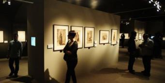 В Москве пройдет выставка «Другой Лондон»