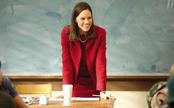 Всемирная премия для учителей в размере 1 млн долларов учреждена в Великобритании