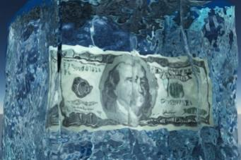 Замороженные в Британии активы украинских чиновников вернут в бюджет Украины