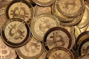 Банкоматы для обмена Bitcoin появились в нескольких странах