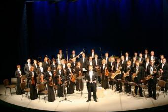 В Лондоне прошел концерт азербайджанской классической музыки