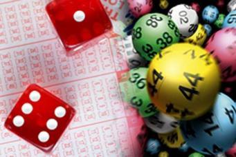 Житель Великобритании выиграл в лотерею почти 108 миллионов фунтов