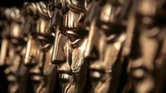 Церемония вручений кинопремий BAFTA пройдет в Лондоне
