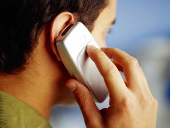 Ученые утверждают, что мобильные телефоны не вредят здоровью