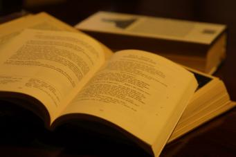 Вручение премии за перевод русской литературы состоится в Лондоне