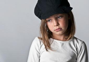 Риск депрессии у мальчиков-подростков предложили определять по слюне