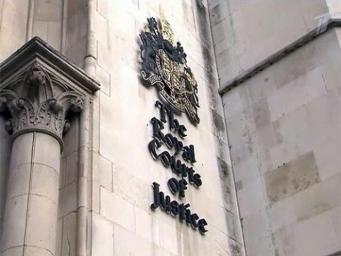 В Лондоне признали решения судов в России по искам ВТБ к Скурихину
