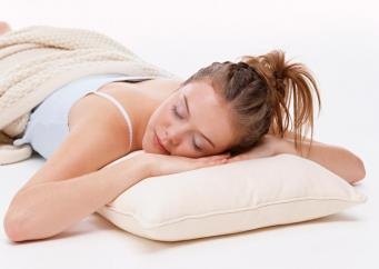 """Британские ученые обнаружили в мозге """"переключатель сна"""""""