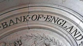 Экс-трейдер Credit Suisse оштрафован британским регулятором на $1,1 млн