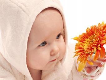 Ученые: рожденные через кесарево сечение склонны к лишнему весу