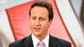 Британия может заморозить акции России на Лондонской бирже
