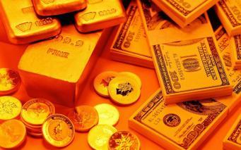 Форум по возвращению украинских активов
