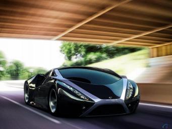 Глава автокорпорации Renault-Nissan: беспилотные автомобили появятся на дорогах к 2018 году
