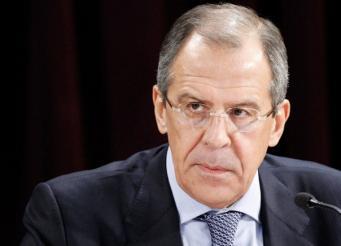 США и Япония обсуждают дальнейшие меры против РФ