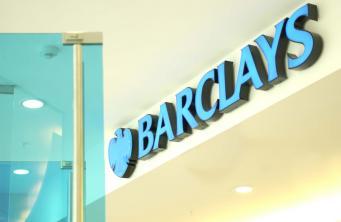 Банк Barclays собирается частично уйти с сырьевых рынков