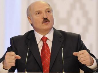 Лукашенко призывает Иран возобновить отношения