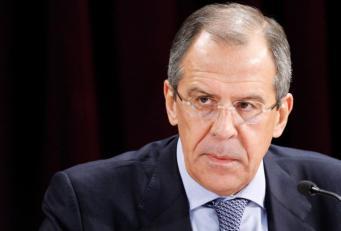 МИД России: риторика НАТО против России превзошла пропаганду времен агрессии против Югославии