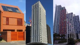 шорт-лист архитектурной антипремии