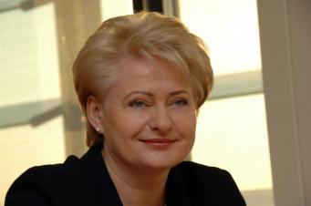 ЕС планирует подписать соглашение об ассоциации с Украиной 27 июня