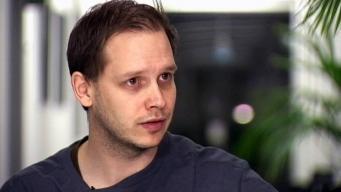 В Швеции арестован Питер Сунде, один из основателей файлообменника Pirate Bay
