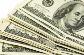 Уругвай и Бразилия приостанавливают использование долларов в платежной системе, http://sharij.net/